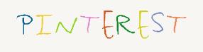 pinterest_new copy.jpg