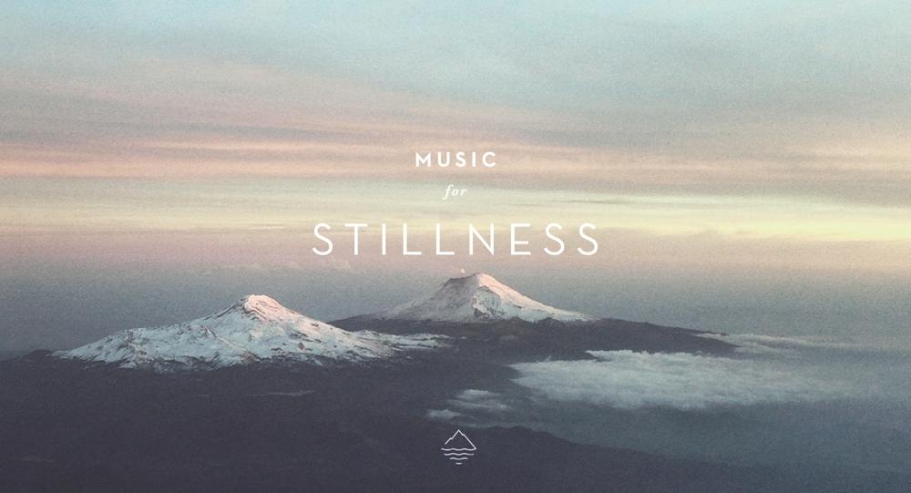 Stillnessmusic.jpg