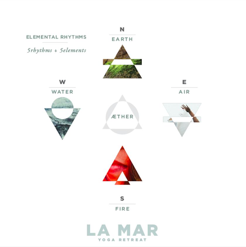 Elemental La Mar