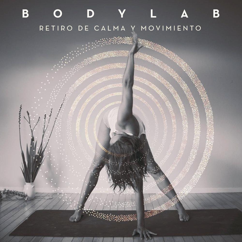 Body Lab