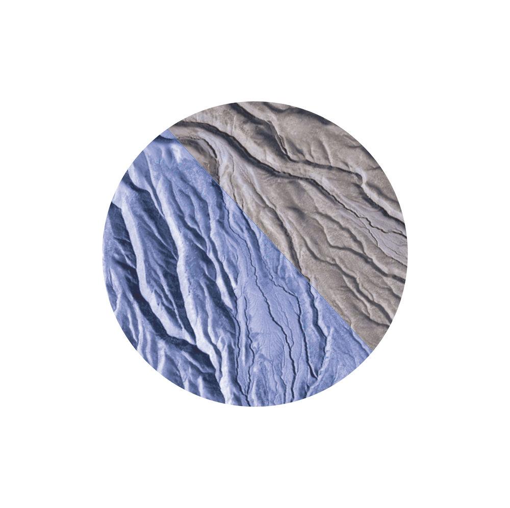 Filamentos-texturas-17.jpg