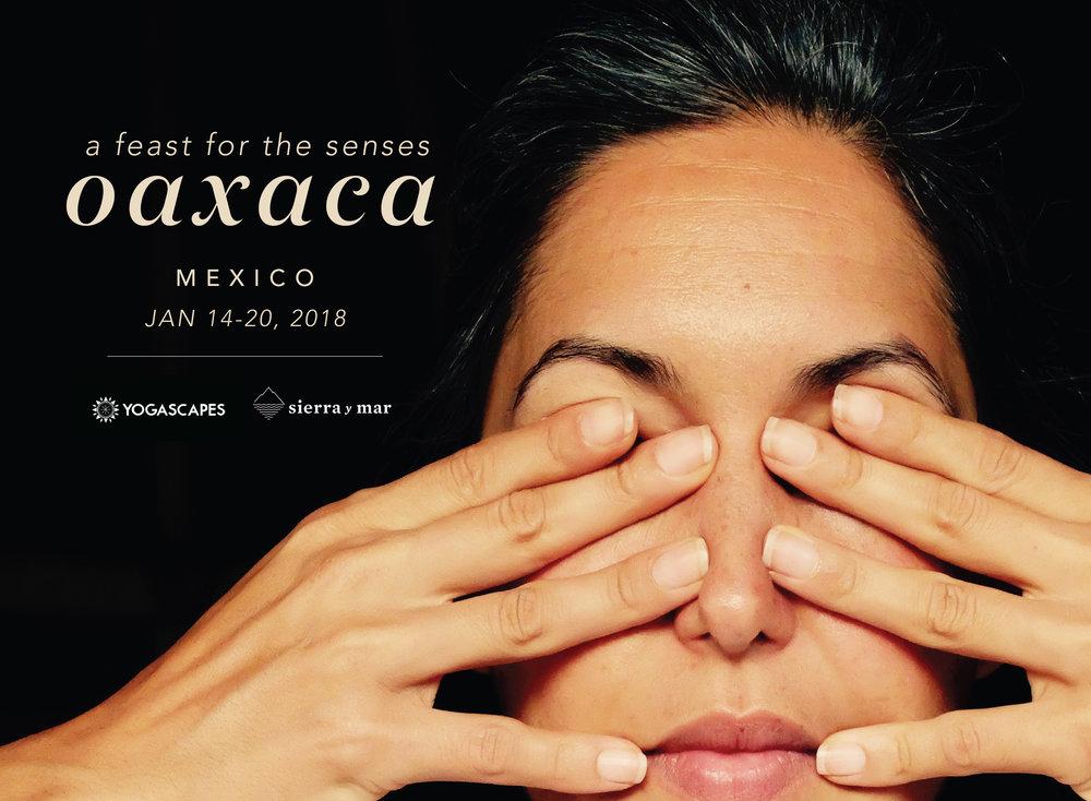 Oaxaca--02-02.jpg