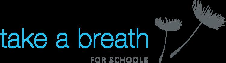 TakeABreath_Logo_FullColour_WEB.png