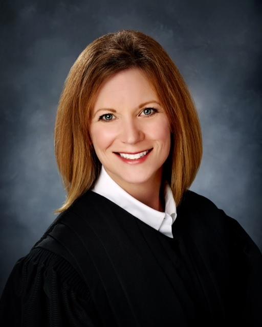 Judge Borthwick.jpg