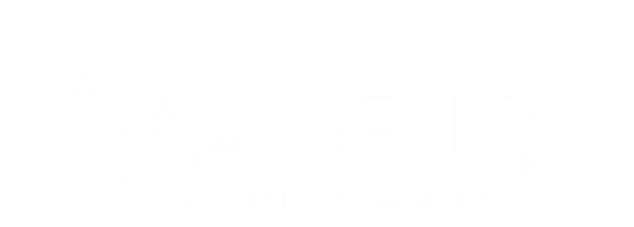 Aloe Up Sun & Skin Care Products