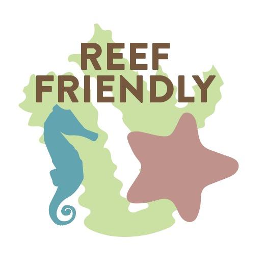 reef friendly.jpg