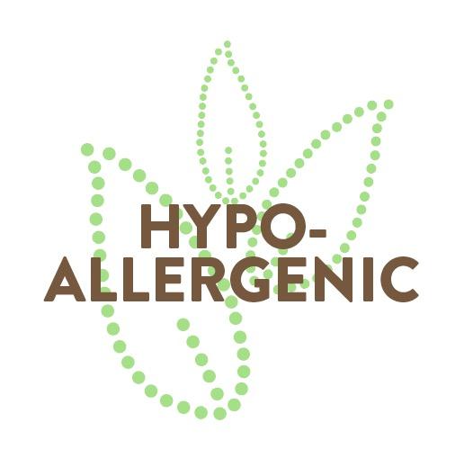 hypoallergenic.jpg