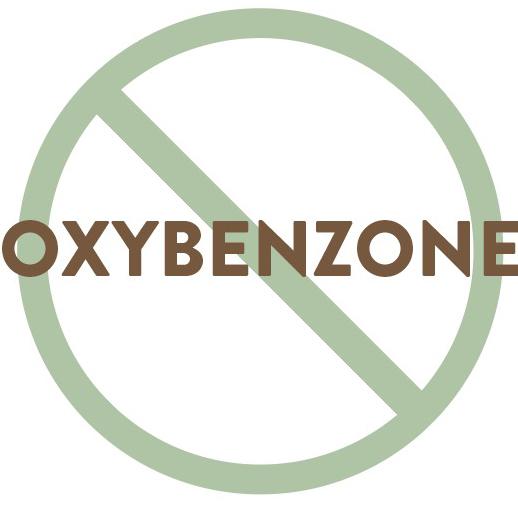 Oxybenzone.jpg
