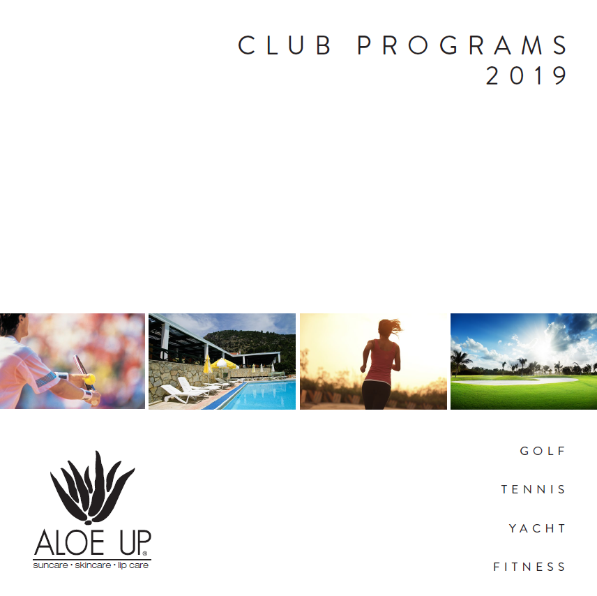 Golf Programs Cover.PNG
