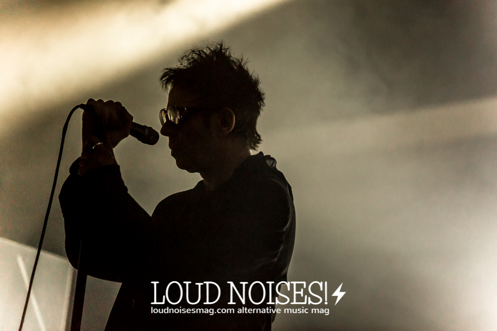 echo and the bunnymen-1-2.JPG