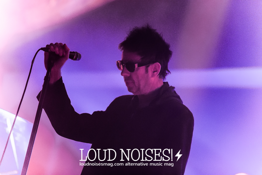 echo and the bunnymen-1-4.JPG