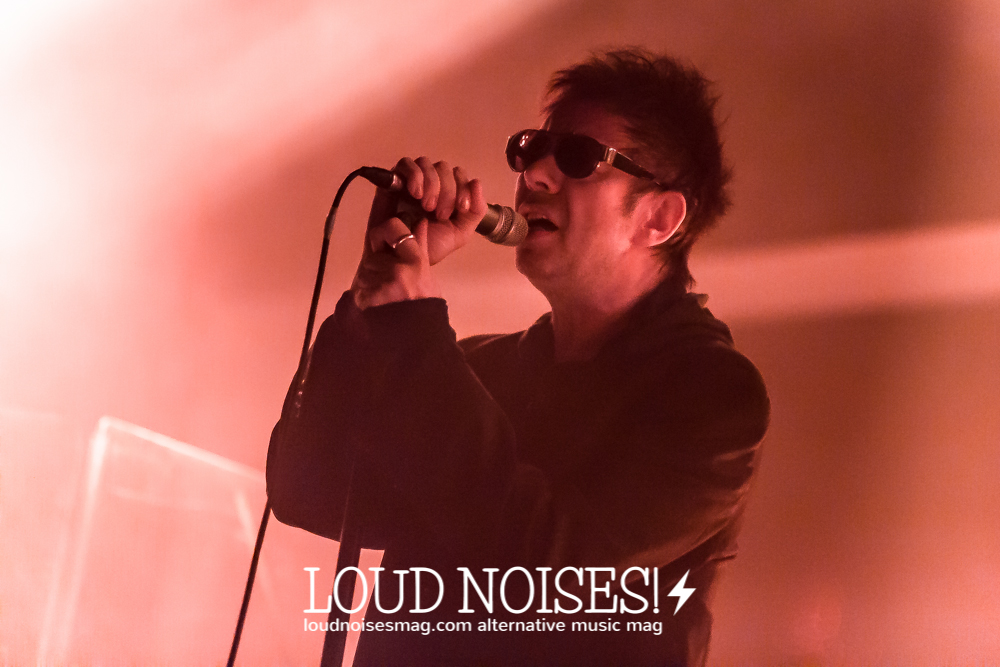 echo and the bunnymen-1-10.JPG