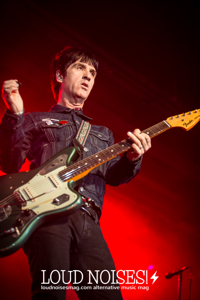 johnny marr-1-3.JPG