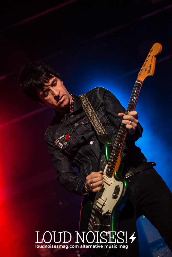johnny marr-1-4.JPG