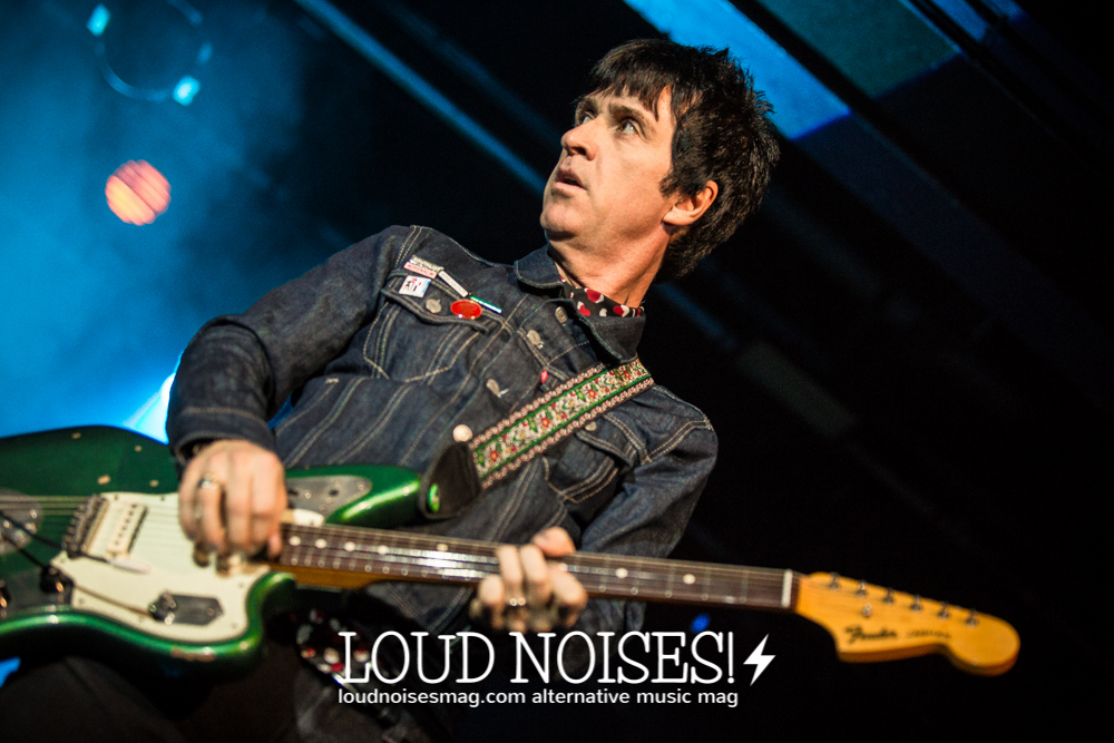 johnny marr-1-10.JPG