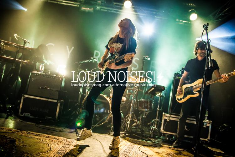 lucy+rose+nov+15+ln-46.jpg