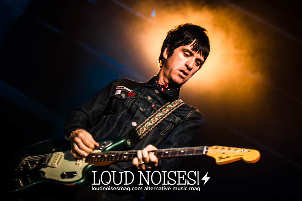 johnny marr-1-5.JPG