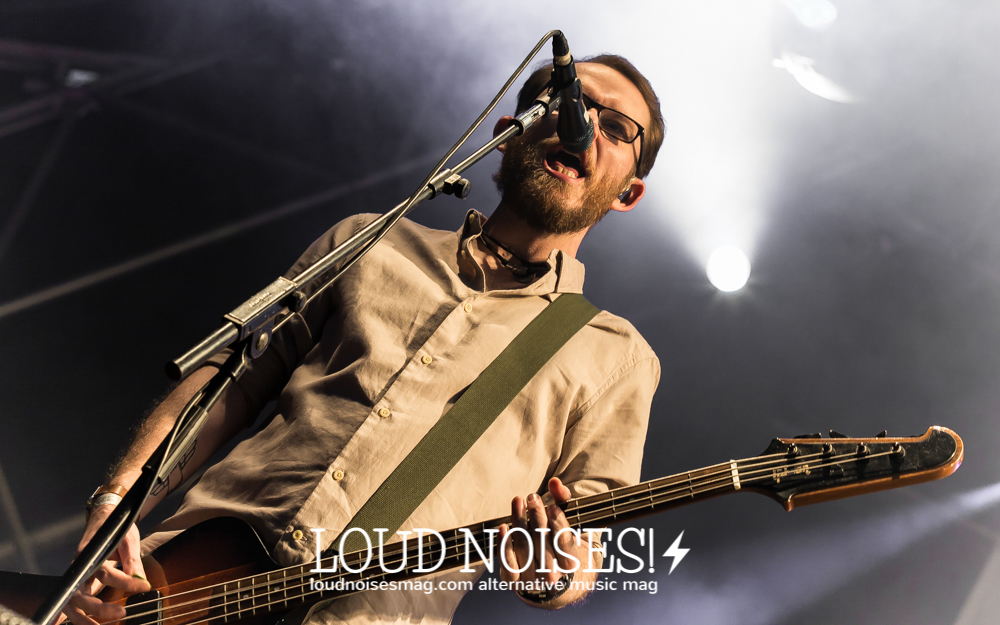 scouting for girls pss apr 2016-8.JPG