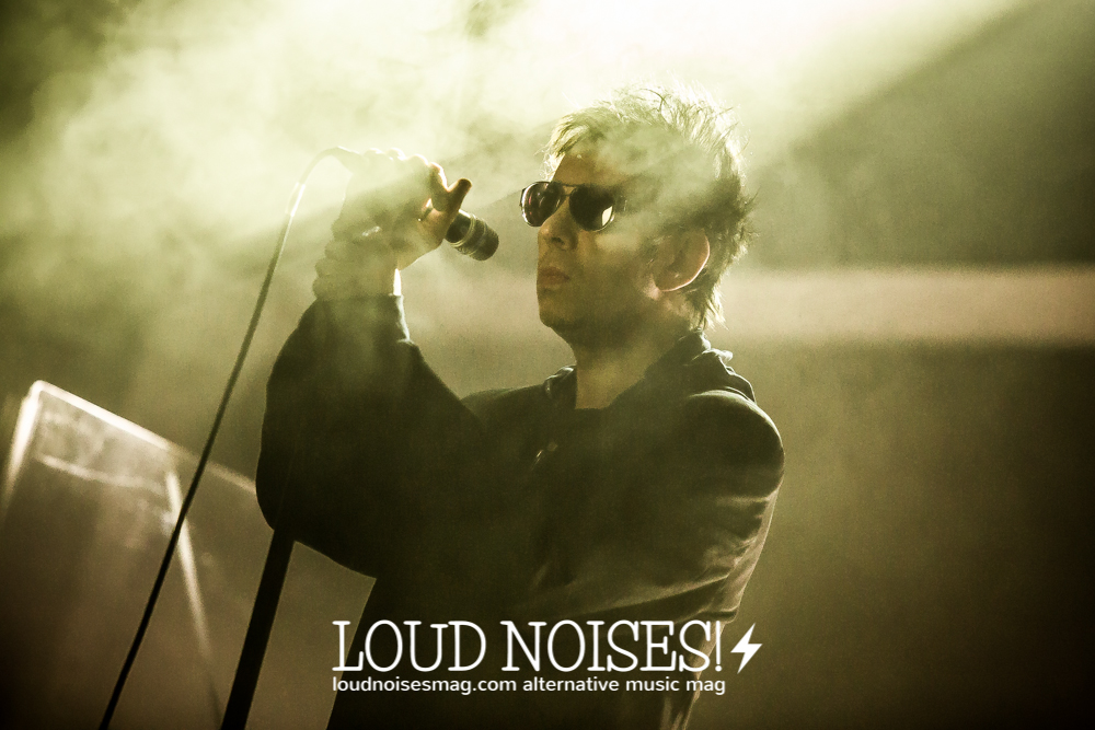 echo and the bunnymen-1-14.JPG