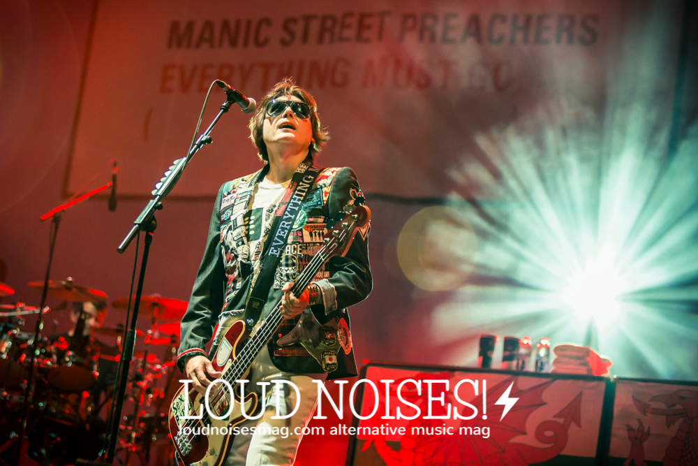 manic street preachers-11.JPG