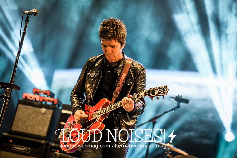 noel gallagher-5.JPG