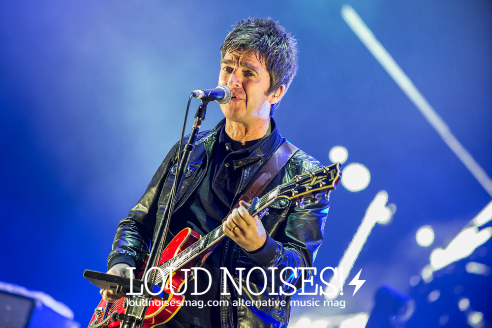 noel gallagher-8.JPG