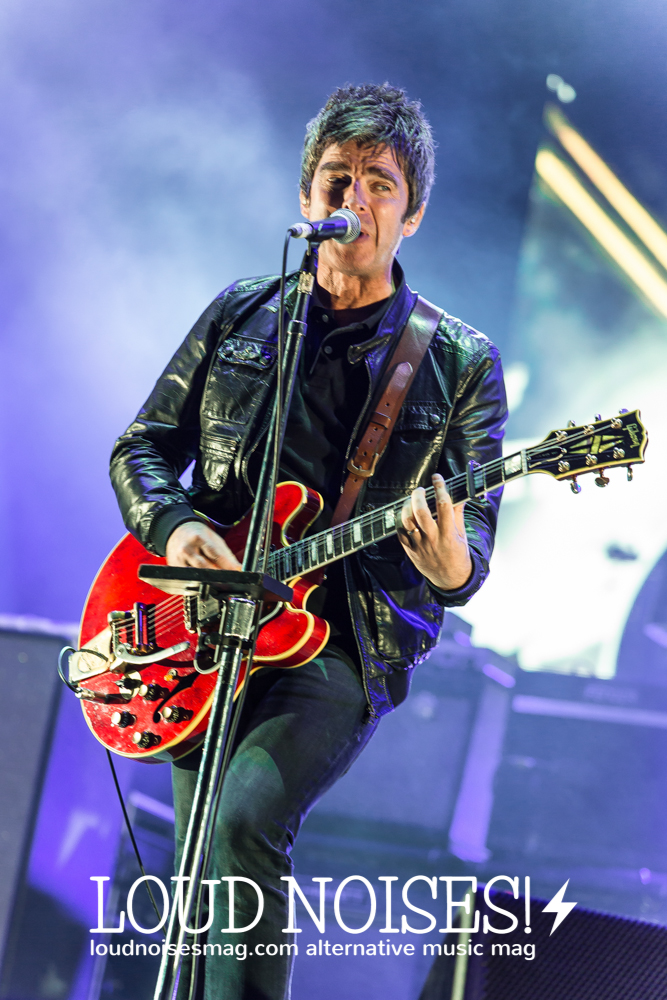 noel gallagher-22.JPG