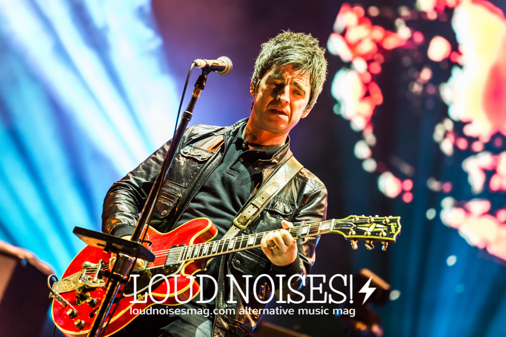 noel gallagher-21.JPG