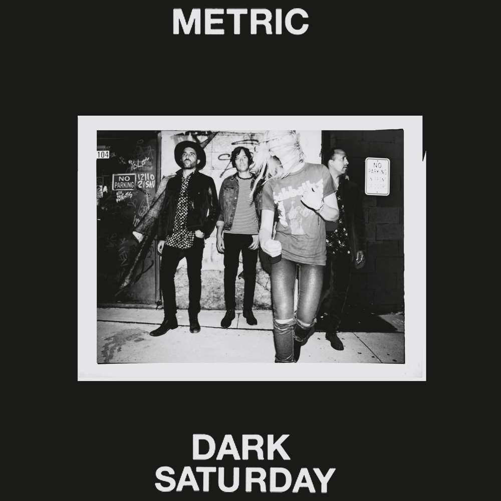 Metric - Dark Saturday single art.jpg