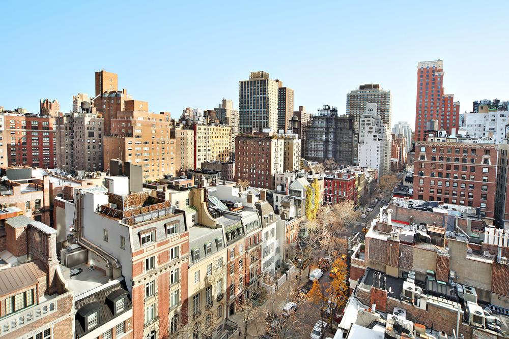 Bilingual New York City Real Estate  Global Real Estate Advisor,Associate Broker    Contact Maria