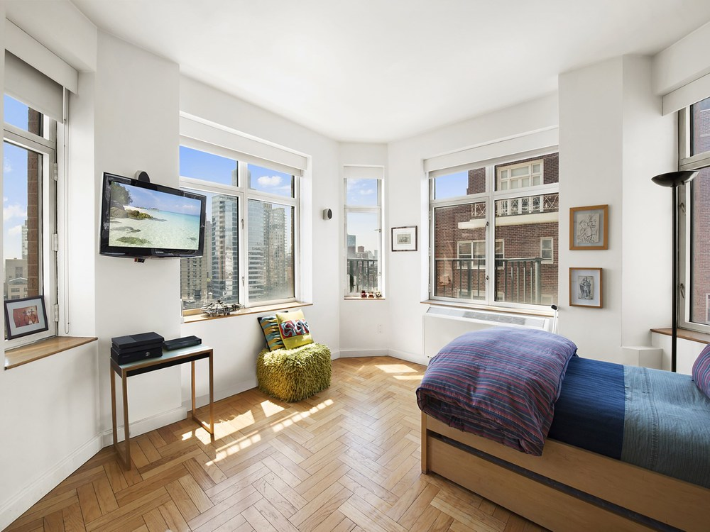 188 East 76th St 18B3.jpg