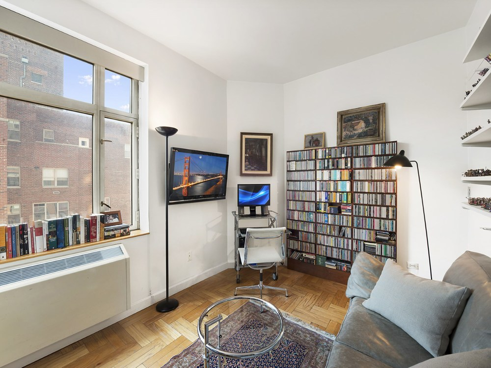 188 East 76th St 18B7.jpg
