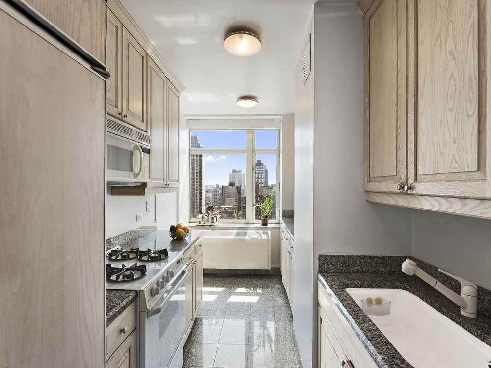 188 East 76th St 18B9.jpg