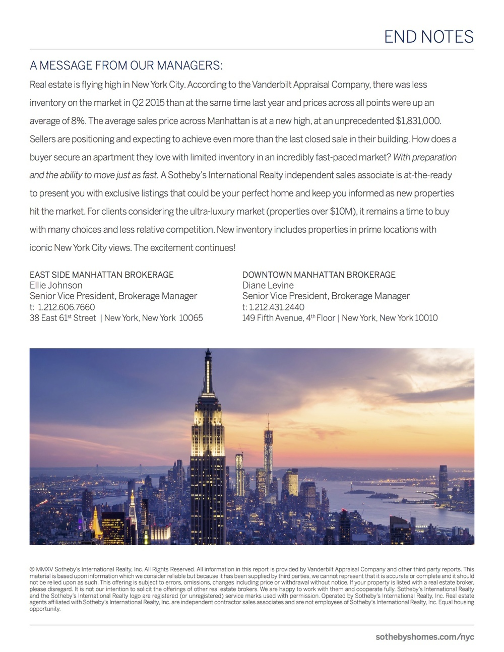 SothebysInternationalRealty_Manhattan_MarketReport_2Q2015_10.jpg