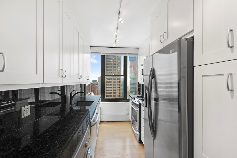 Luxury NYC Real Estate Maria Bazo1.jpg