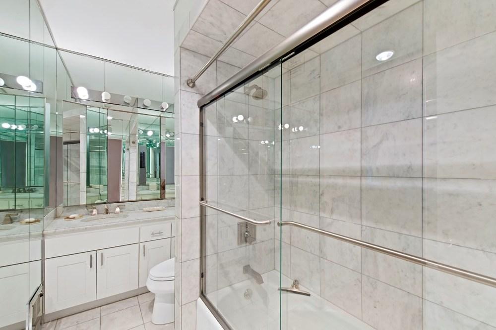 Luxury NYC Real Estate Maria Bazo6.jpg