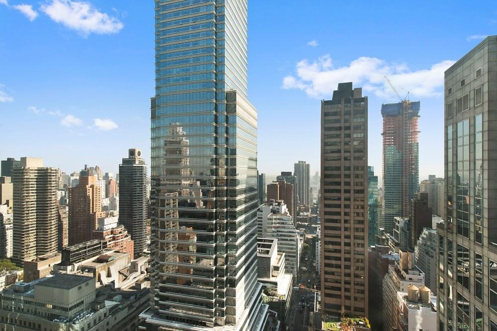 Luxury NYC Real Estate Maria Bazo5.jpg