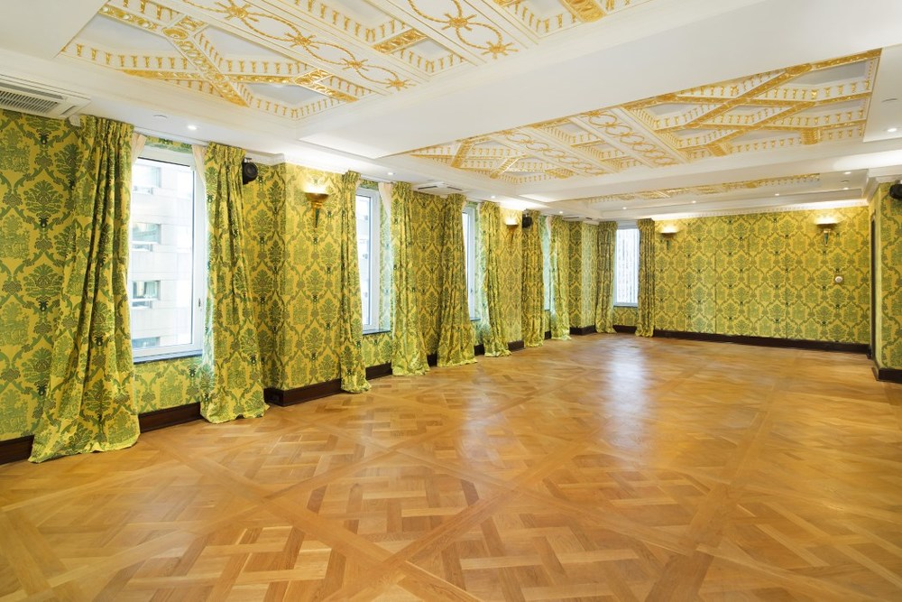 Luxury NYC Real Estate Maria Bazo10.jpg