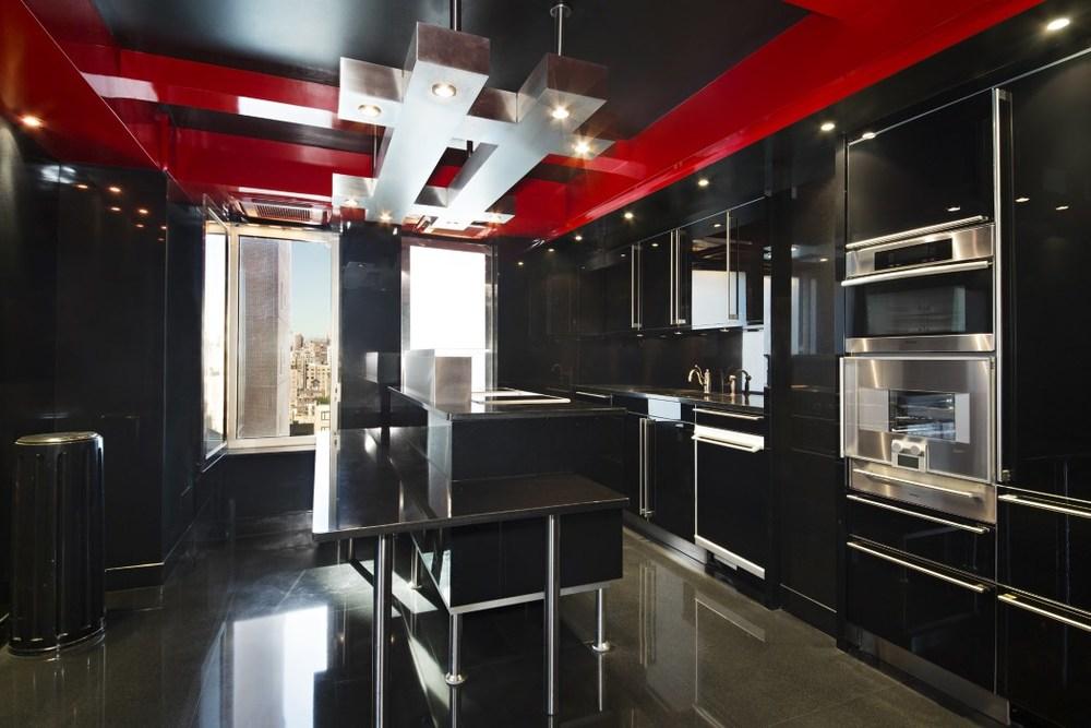 Luxury NYC Real Estate Maria Bazo12.jpg