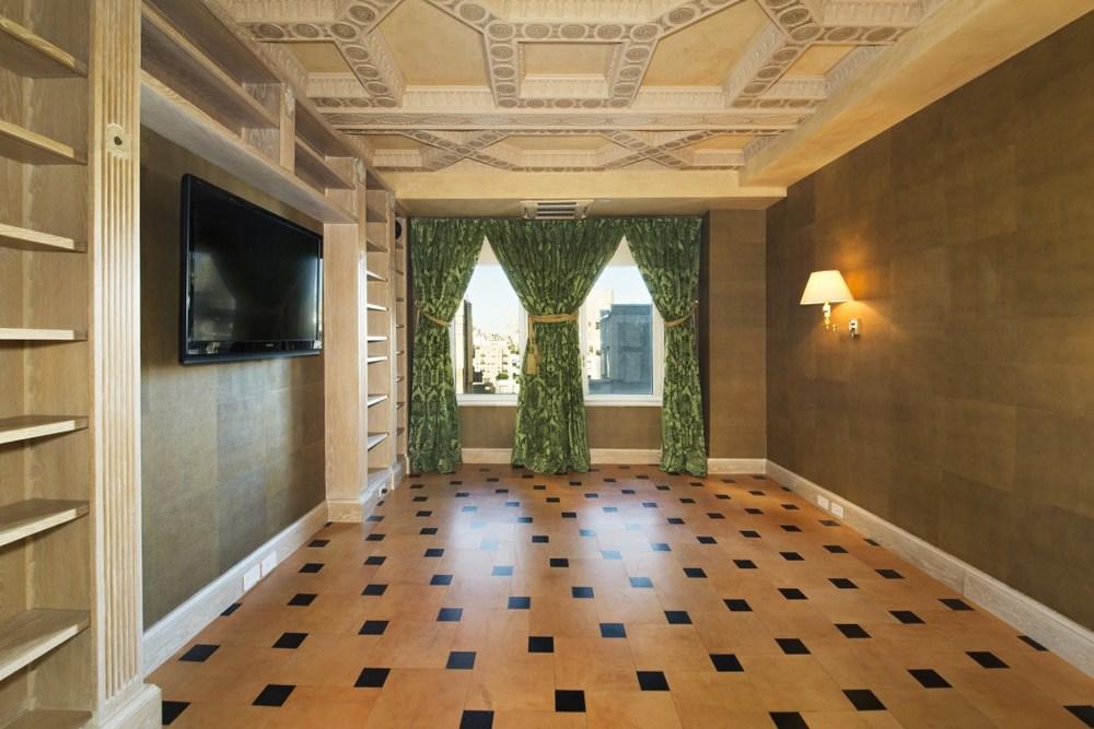 Luxury NYC Real Estate Maria Bazo13.jpg