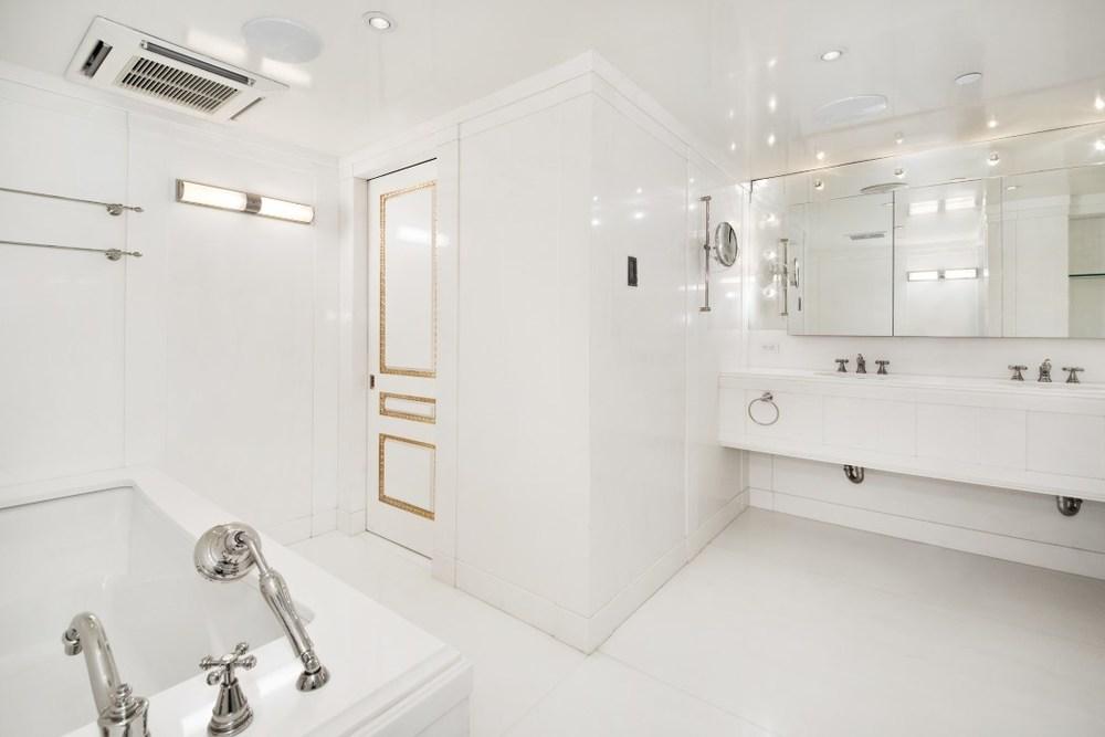 Luxury NYC Real Estate Maria Bazo16.jpg