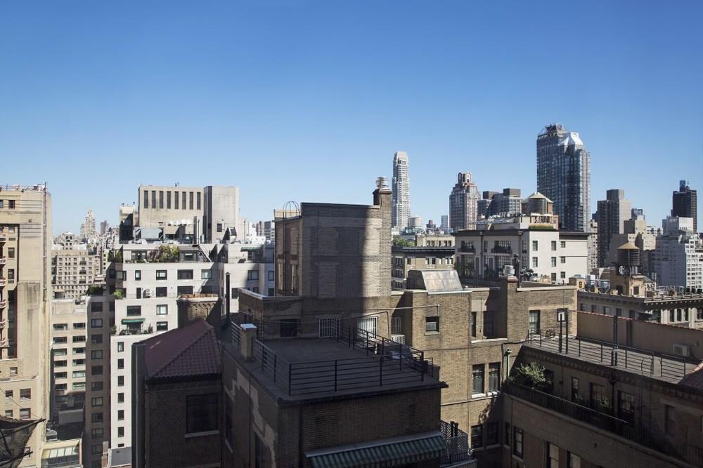 Luxury NYC Real Estate Maria Bazo17.jpg
