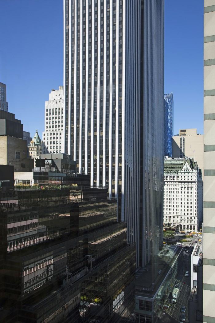 Luxury NYC Real Estate Maria Bazo18.jpg