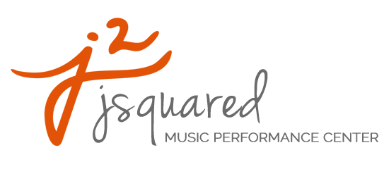 jsquared music performance center