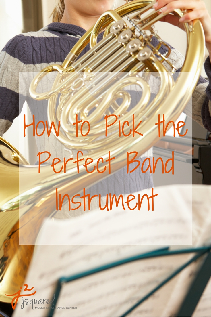 How to Pick the Right Instrument.jpg