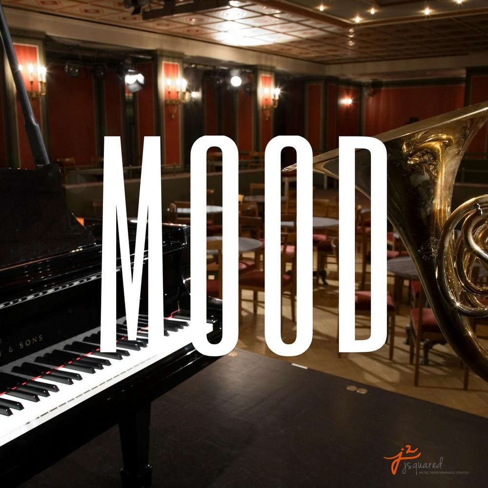 hornmood