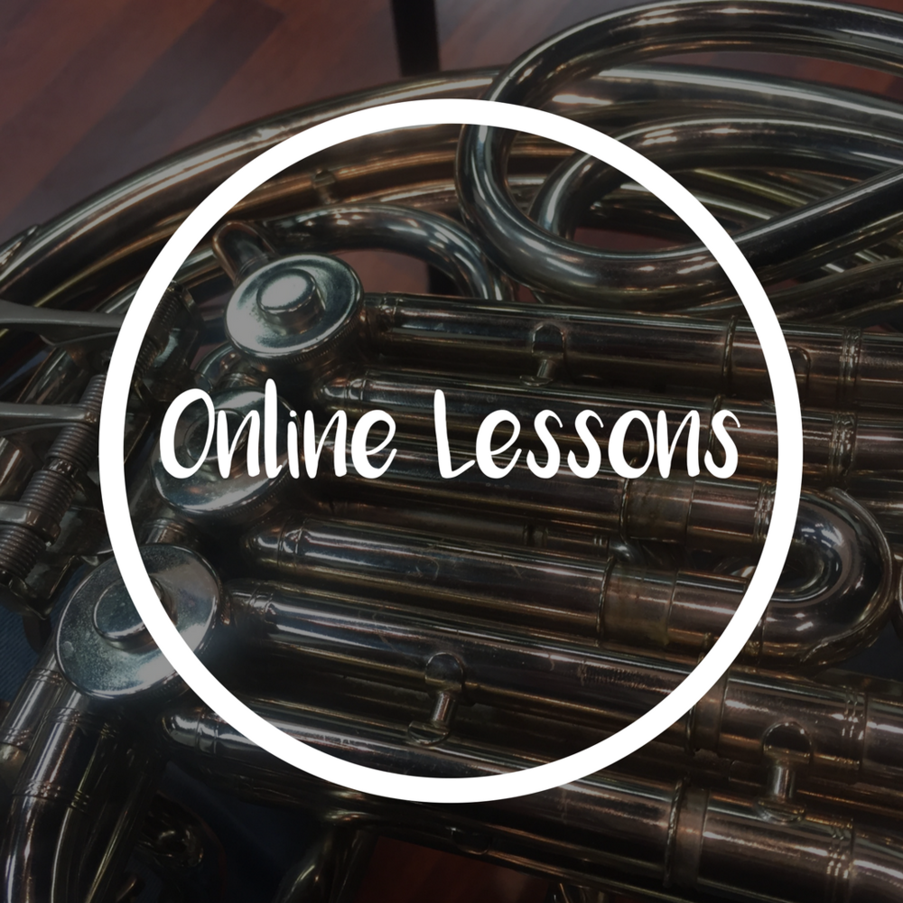 Online Lessons.png