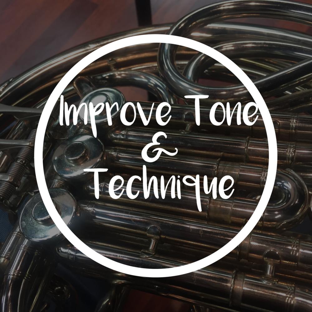 Improve Tone-2.png