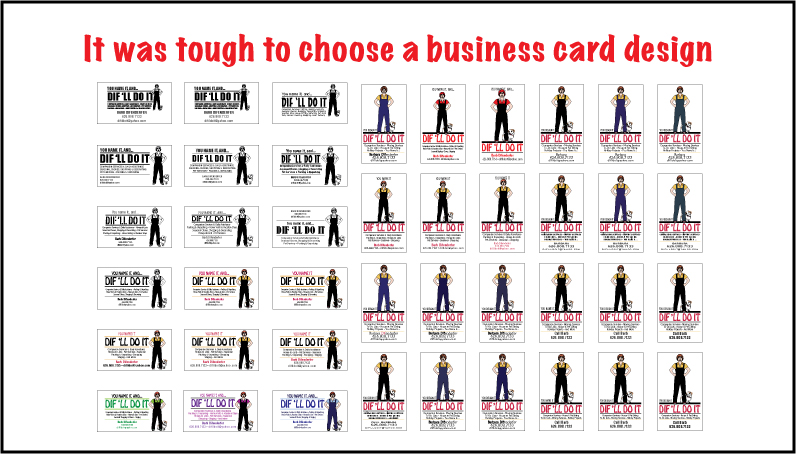 7BusinessCards.jpg