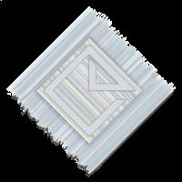 CL_Logo_Click.png